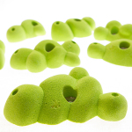 gecko-climbing-holds-stone-age-4