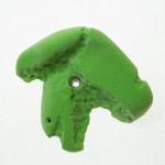 gecko-climbing-holds-Rex-1